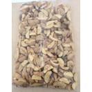 Картофель дольки в кожуре заранее обжаренный, замороженный, Нидерланды, 2,5 кг