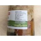 Маринад Ассорти (цветная капуста, помидоры, морковь, фасоль), Армения, 950 гр.