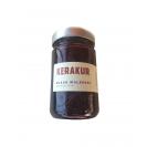 Варенье из черной туты (KERAKUR), Армения, 600 гр.