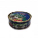 Анчоус европейский неразделанный обжаренный в томатном соусе, Крым, 240 гр.
