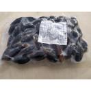 Мидии целые в раковине (40/60) вакуумная упаковка, Чили, 1 кг