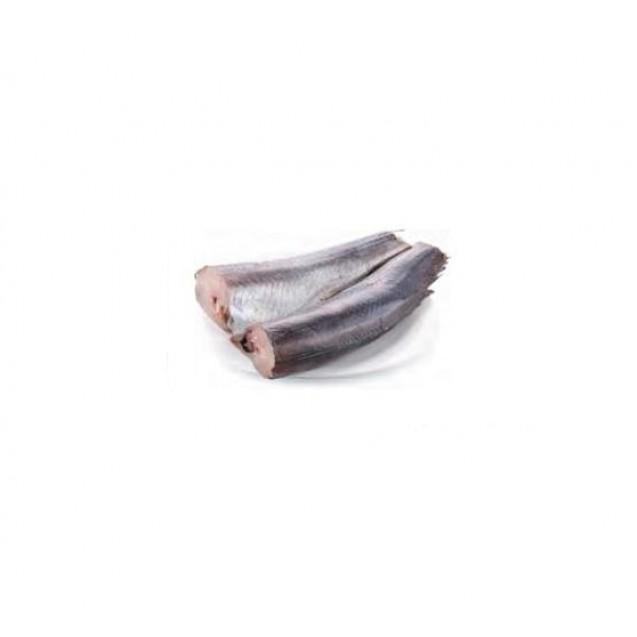 Хоки тушка (300-500) проложенная, Аргентина, 1кг