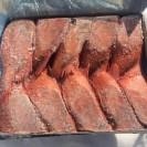 Морской окунь потрошенный, без головы (700-1000 гр.) Гренландия 1 кг