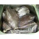 Палтус синекорый тушка (0,5-1) кг, судовая заморозка, Мурманск, 8 кг