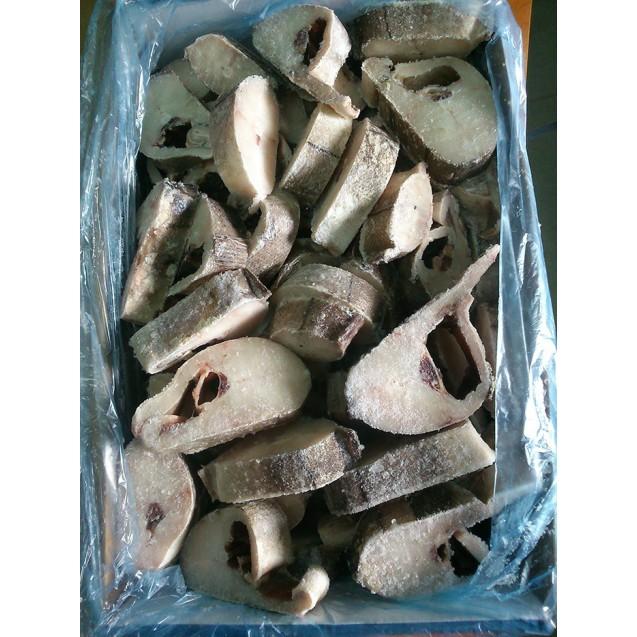 Стейк пикши, Мурманск, 1 кг