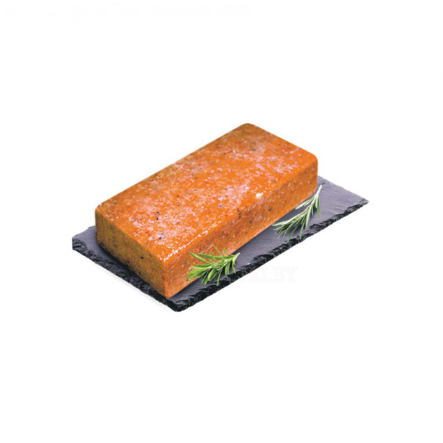 Фарш семги  (цена за 1 кг - 570 руб.) Чили, 7,5 кг