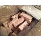 Филе из тресковых пород кубиками (порционное), Мурманск 1 кг