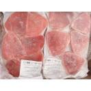 Тунец филе порционное (100 - 200гр), Вакуумная упаковка, 0,5 кг