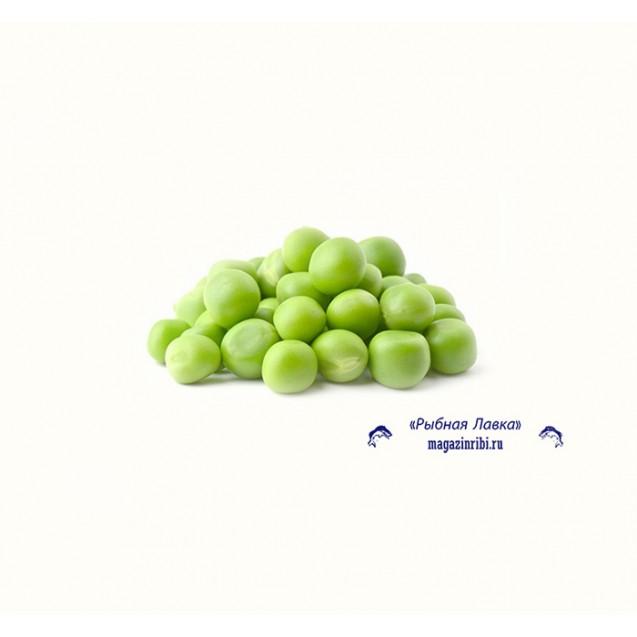 Горошек зеленый замороженный, Россия, 1кг